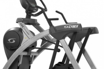 Lower Body Arc Trainer – Cybex 625A