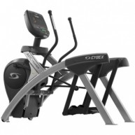 Total body Arc Trainer – Cybex 625AT