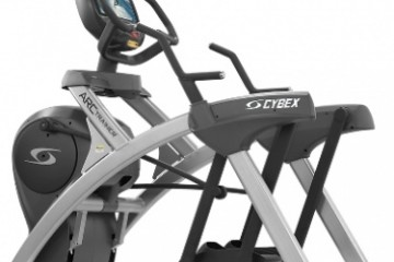 Lower Body Arc Trainer – Cybex 770 A