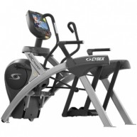 Total Body Arc Trainer – Cybex 770 AT