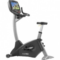 Vélos d'entrainement – Cybex 770 R & C