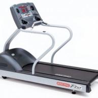Tapis de course – Star Trac 7600 PRO